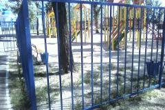 ogragdeniya_25